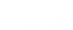 pigscode logo, unfollow your leader
