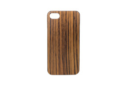 eco friendly iPhone case for iPhone 8