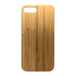 eco friendly iPhone case for iPhone 8 plus